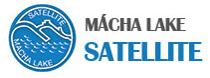 http://www.machalakeopen.cz