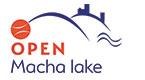 Mácha Lake Open