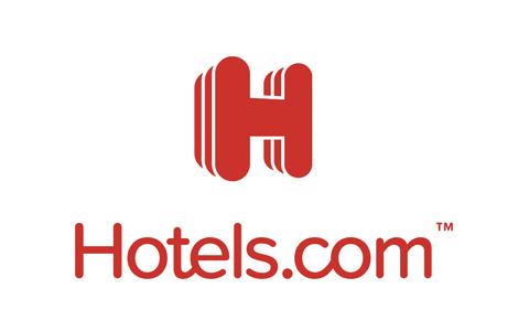 vyhledejte svůj nejlepší hotel