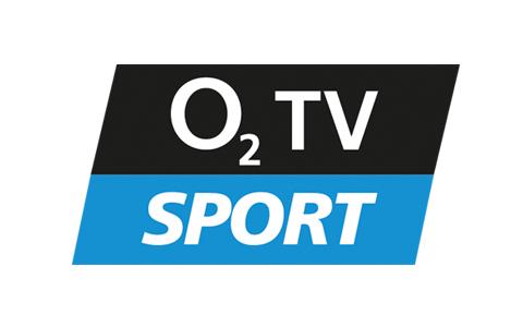 sportovní televize O2