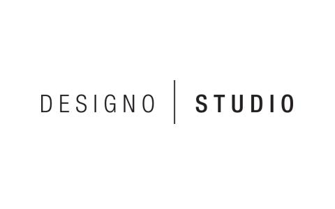 Designo studio