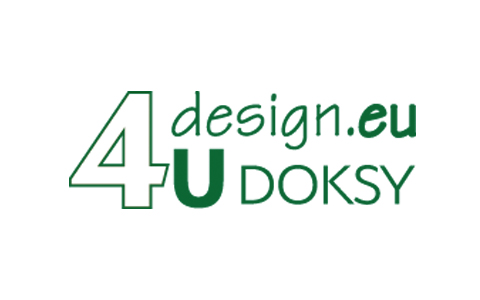 Four you design