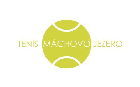 Tenis Máchovo jezero