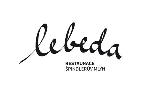 Restaurace Lebeda