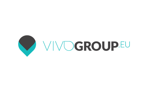 Vivogroup