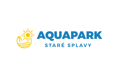 Aquapark Staré Splavy