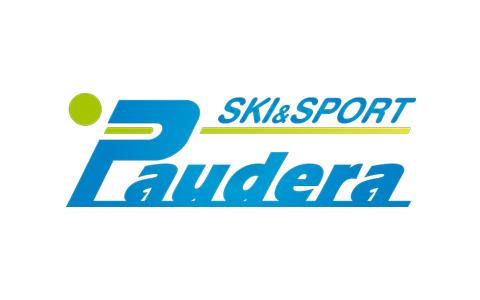Sport Paudera
