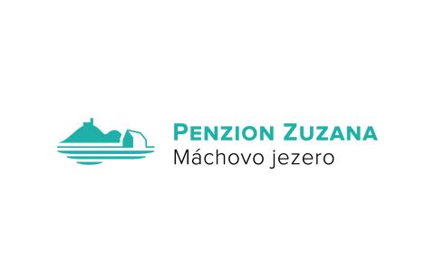 Penzion Zuzana Staré Splavy