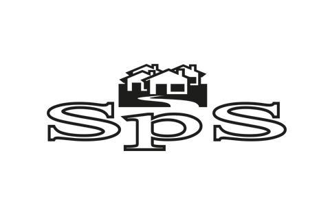 SPS Doksy s.r.o.