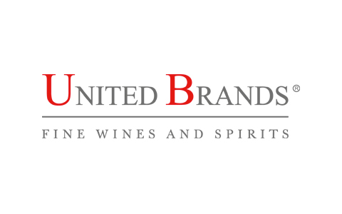 United Brands