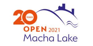 Macha lake open 2021