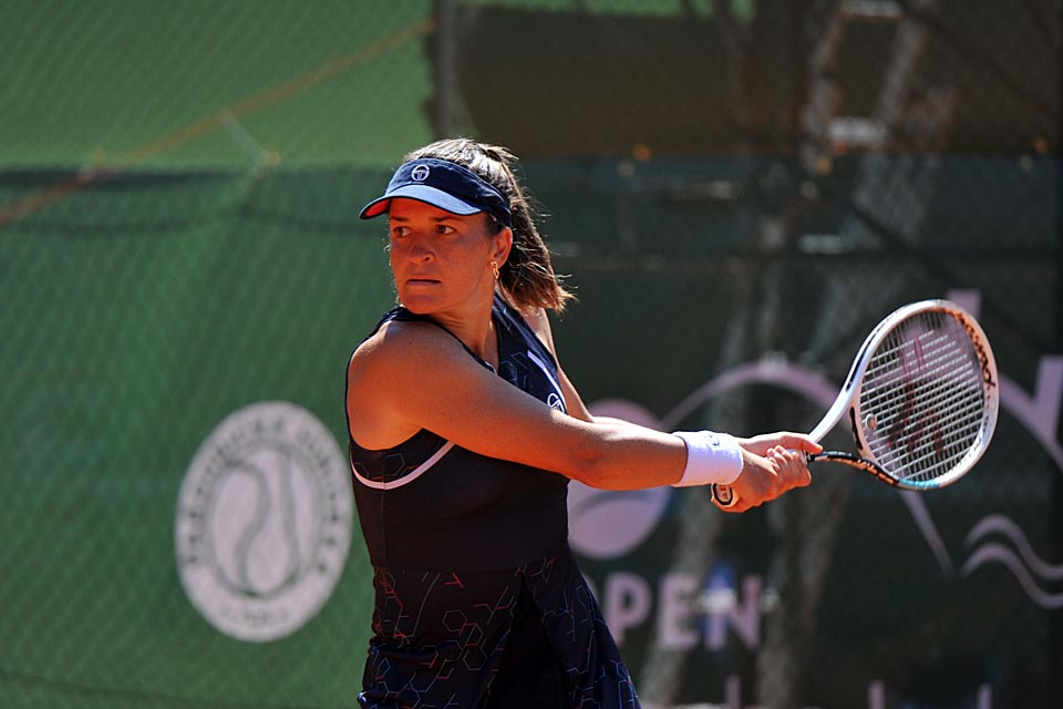 Aleksandra Dulgheru