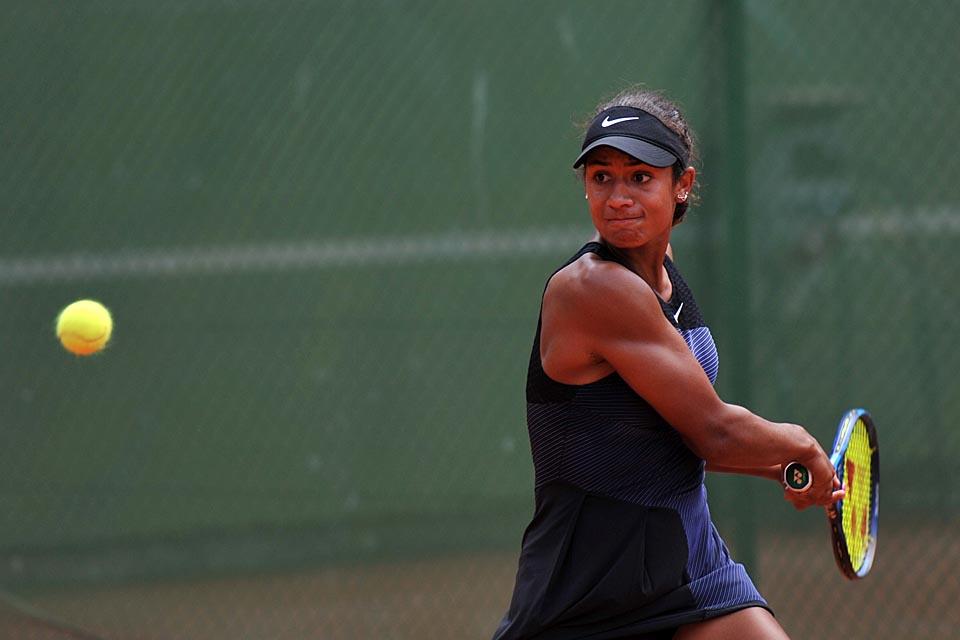 Whitney Osuigwe